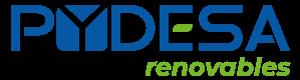 Logo PYDESA